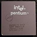 Afbeelding voor categorie Processoren