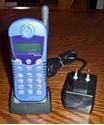 Afbeelding van GSM GRIPZ