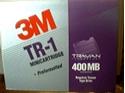 Afbeelding van 3M TRAVAN-1 Tape