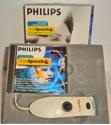 Afbeelding van Philips FreeSpeech 98