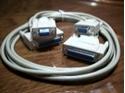 Afbeelding voor categorie Kabels+Stekkers