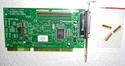Afbeelding van Adaptec AVA-1505 Ultra SCSI