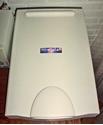 Afbeelding van Acer VUEGO 310P A4 color scanner