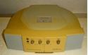 Afbeelding van Monitor Base Speaker system SB-4020