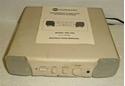 Afbeelding van Multimedia Base SpeakerSystem SBC650
