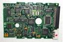 Afbeelding van Harddisk Controller Seagate ST-1144A