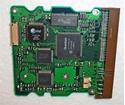 Afbeelding van Harddisk Controller Quantum-Fireball-1080AT