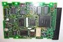 Afbeelding van Harddisk Controller NEC-D3735