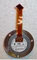 Afbeelding van Harddisk motor  NEC D3735