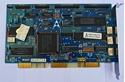 Afbeelding van MFM-harddisk controller WA6V  !!