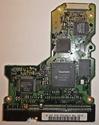 Afbeelding van Quantum Fireball ST harddiskcontroller