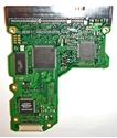 Afbeelding van Quantum Fireball CX harddiskcontroller
