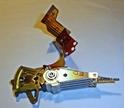 Afbeelding van Quantum Fireball CX harddisk KOP