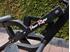 Afbeelding van Power Rider Fitness
