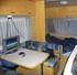 Afbeelding van Caravan Sterckeman 470 PE